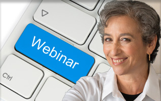 Create Your Own Webinars